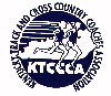 Kentucky Track and Cross Country Coaches Association