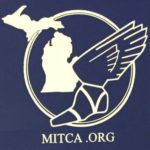 Michigan Interscholastic Track Coaches Association