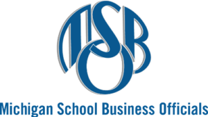 Michigan School Business Officials