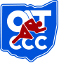 Ohio Association of Track and Cross Country Coaches