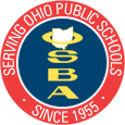 Ohio School Boards Association