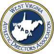 West Virginia Athletic Directors Association